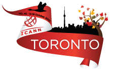 Meeting Icann Toronto 2012