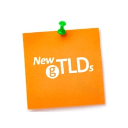 Post-it nouveaux gTLDs