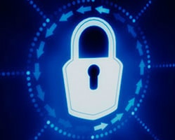 registry-lock-protection-nom-domaine-dns