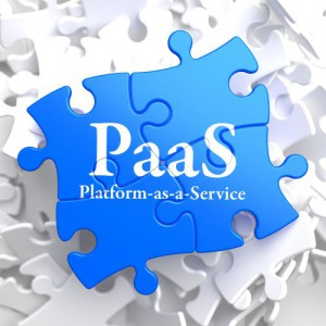 Les avantages du cloud computing PaaS