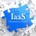 Cloud Computing IaaS
